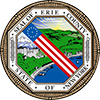 Erie County Hazard Mitigation Plan (HMP) Public Website